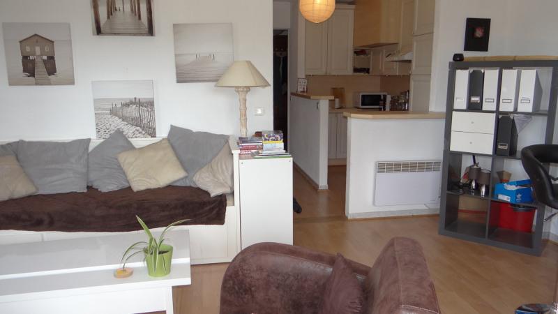 Vente appartement Cavalaire sur mer 178000€ - Photo 3