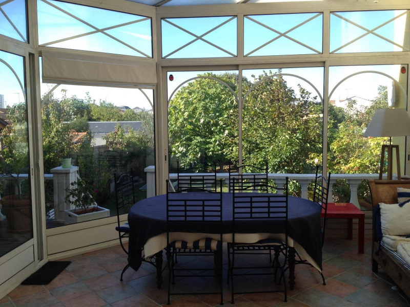 Sale house / villa Les sables d olonne 445000€ - Picture 2
