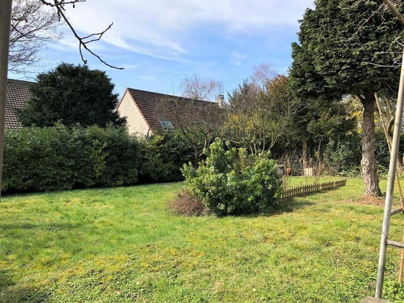 Vente maison / villa St leu la foret 509000€ - Photo 9