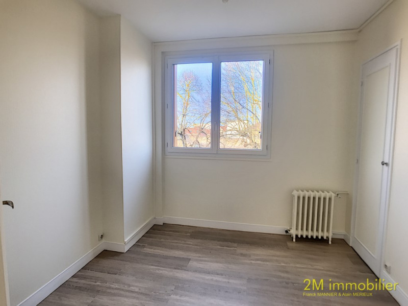 Sale apartment Melun 144 000€ - Picture 7