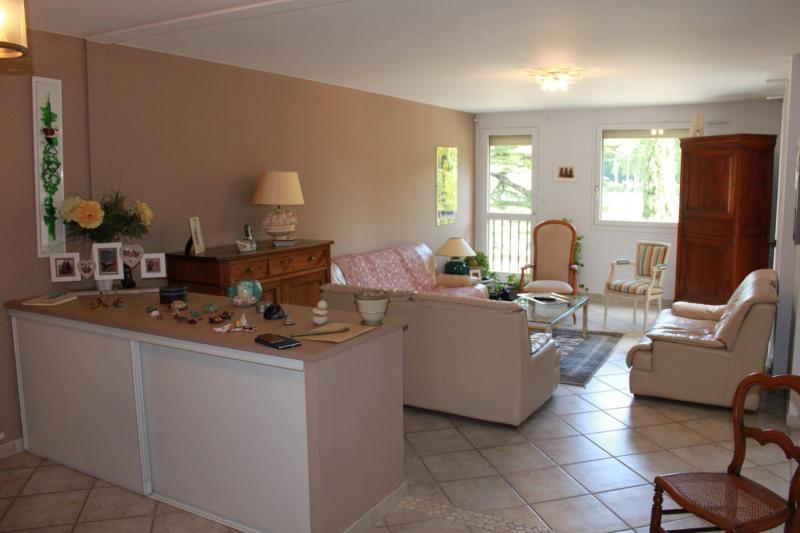 Verkauf wohnung Sainte-colombe-lès-vienne 289000€ - Fotografie 2