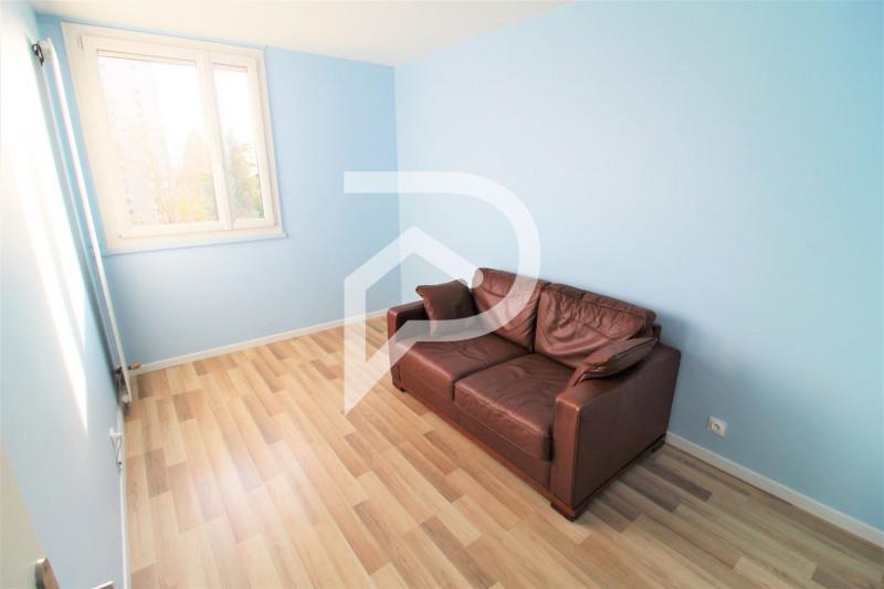 Sale apartment Eaubonne 230000€ - Picture 6