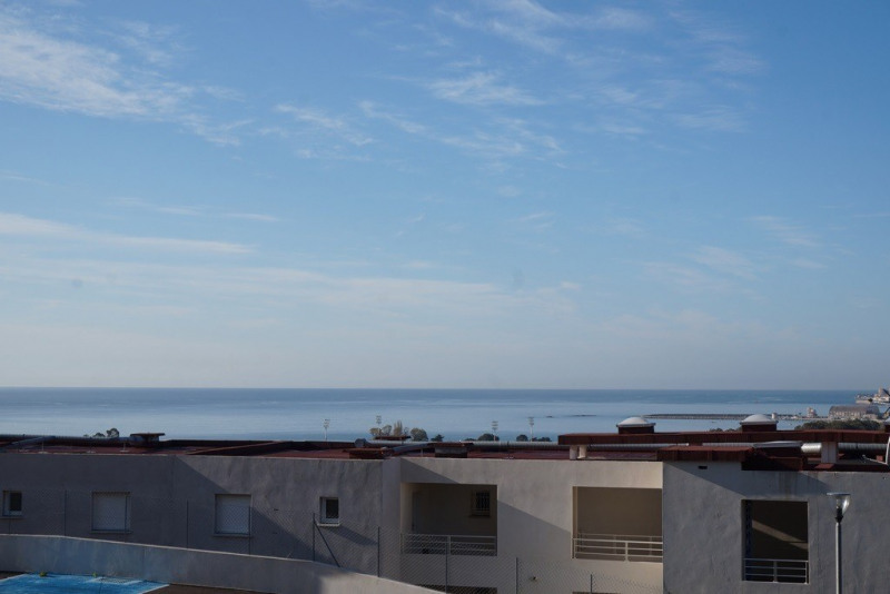 Vente appartement Ajaccio 185000€ - Photo 1