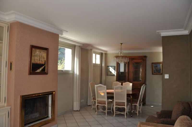 Sale house / villa Gleize 358000€ - Picture 6