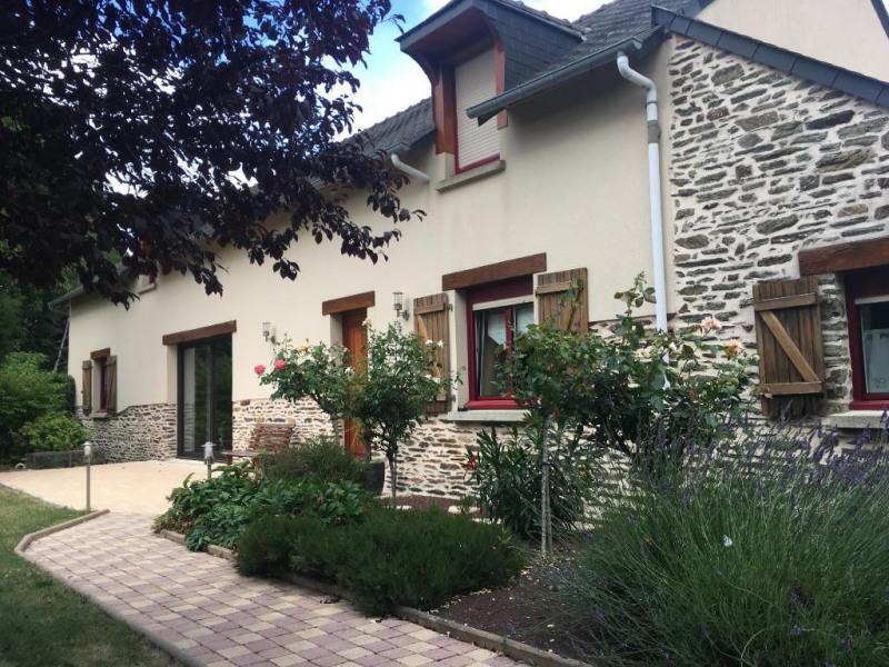 Maison Janze 7 pièce (s) 155 m²
