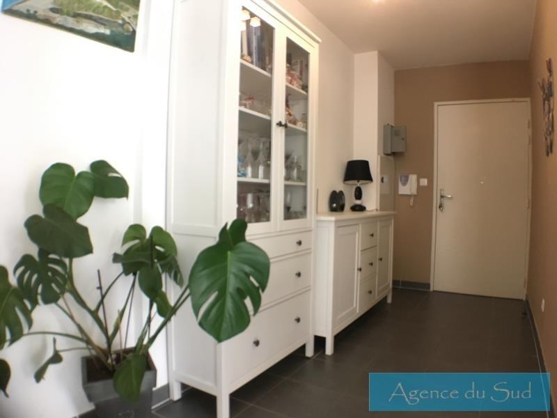 Vente appartement Septemes les vallons 334000€ - Photo 7
