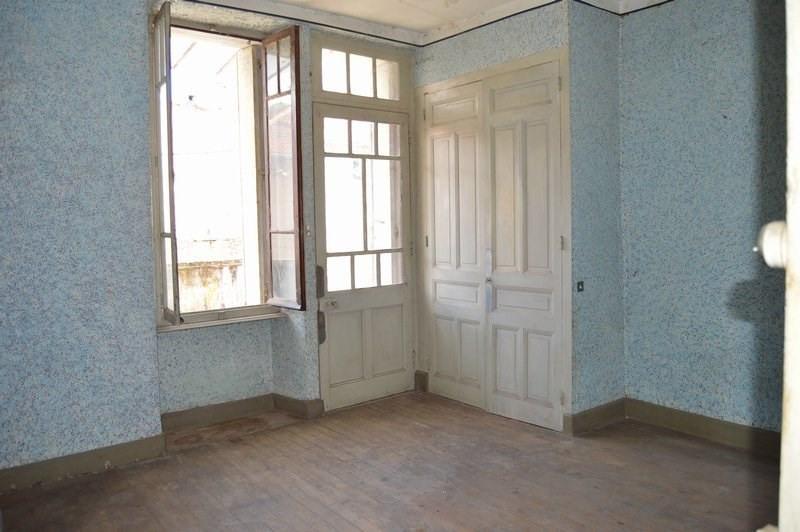 Sale house / villa Sarras 41000€ - Picture 2