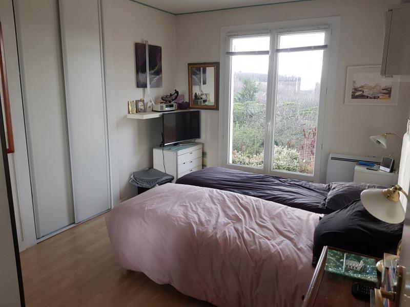 Sale house / villa Saint-sorlin-de-vienne 349000€ - Picture 9