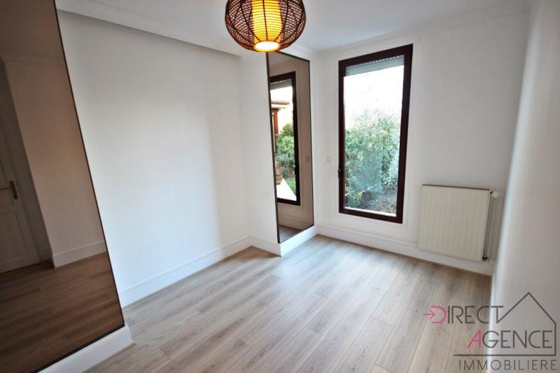 Vente appartement Champs sur marne 293000€ - Photo 7