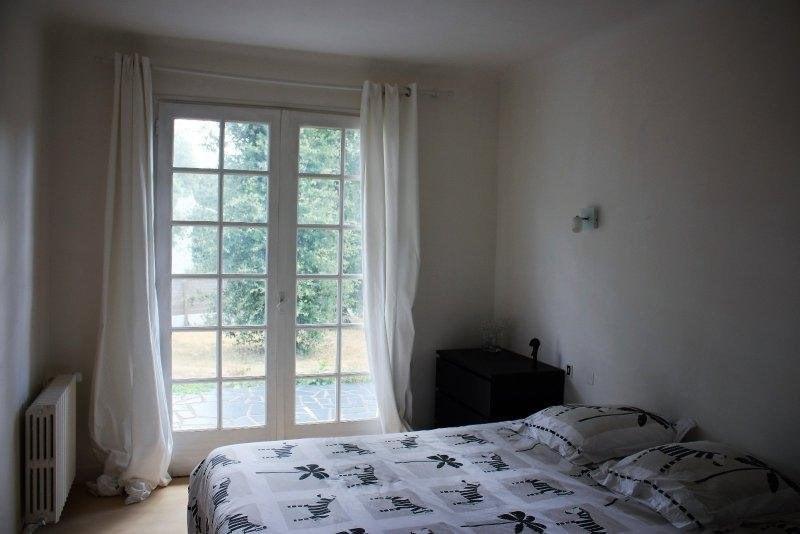 Vente de prestige maison / villa Chateau d olonne 585000€ - Photo 7