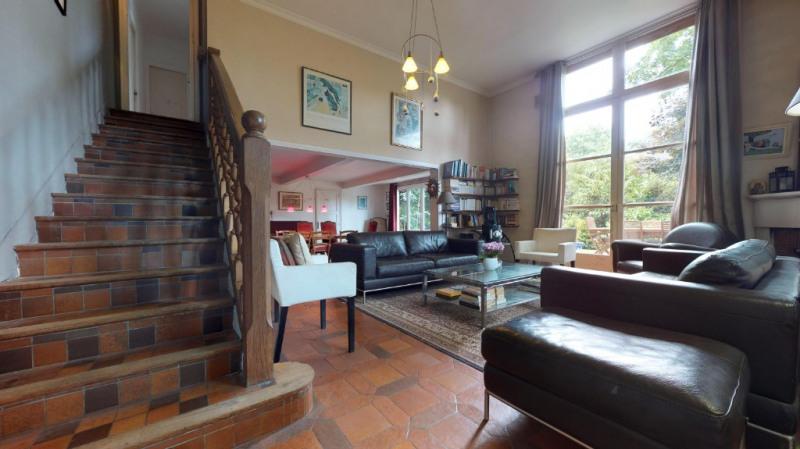 Vente maison / villa Verrieres le buisson 850000€ - Photo 10
