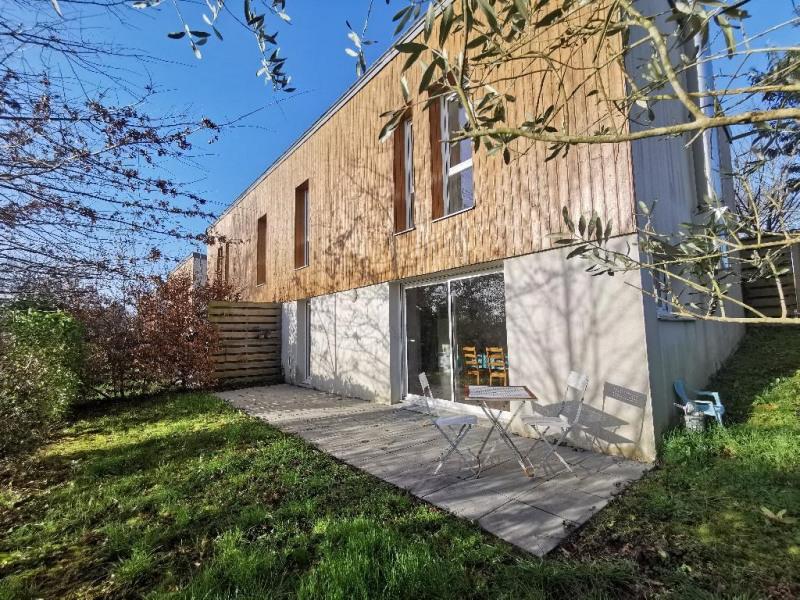 Maison Surzur 4 pièce (s) 95 m²