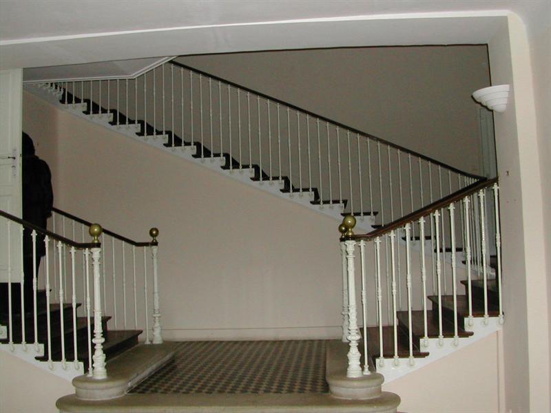 Immobile residenziali di prestigio castello Vence 13800000€ - Fotografia 11