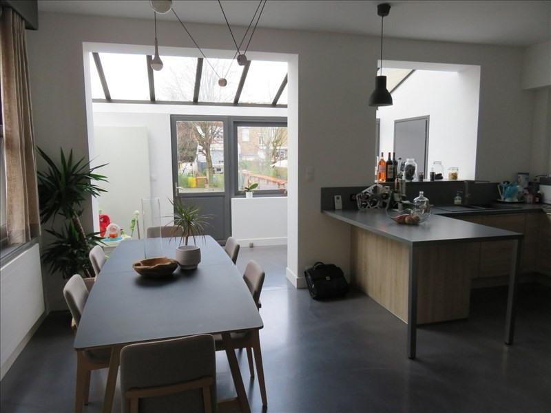Vente maison / villa Coudekerque branche 229500€ - Photo 11