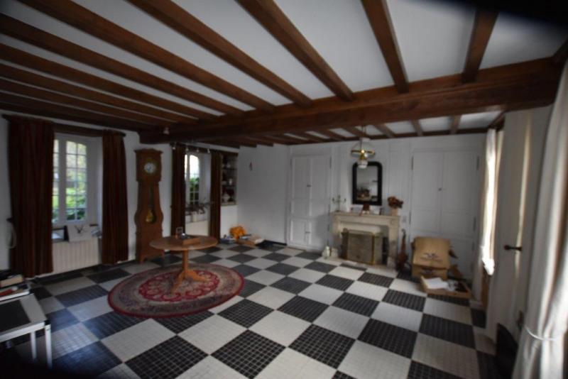 Venta  casa Ste mere eglise 443500€ - Fotografía 6