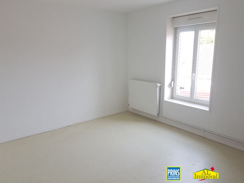 Vente appartement Isbergues 59 900€ - Photo 4