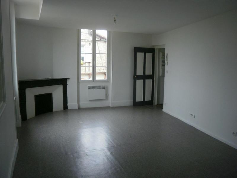 Location appartement Albi 379€ CC - Photo 2