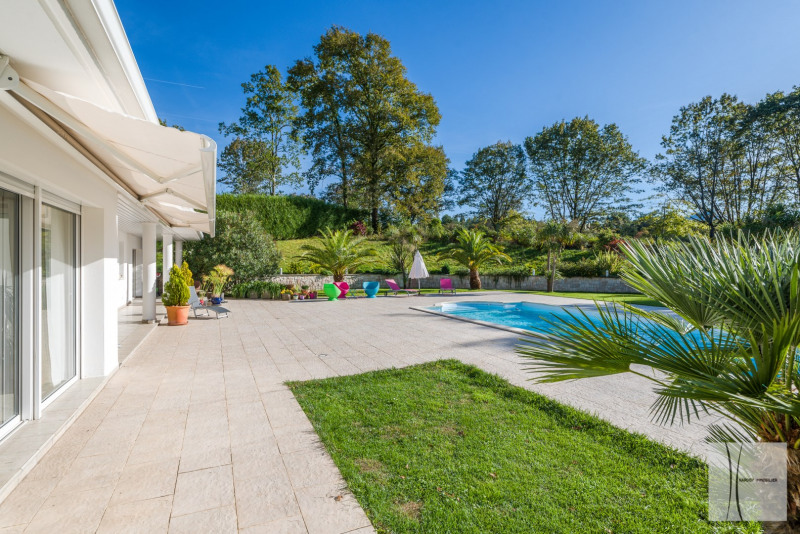 Vente maison / villa Saint-jean-de-luz 1 590 000€ - Photo 7