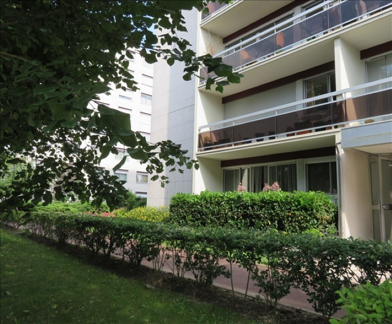 Vente appartement Le pecq 325 000€ - Photo 3