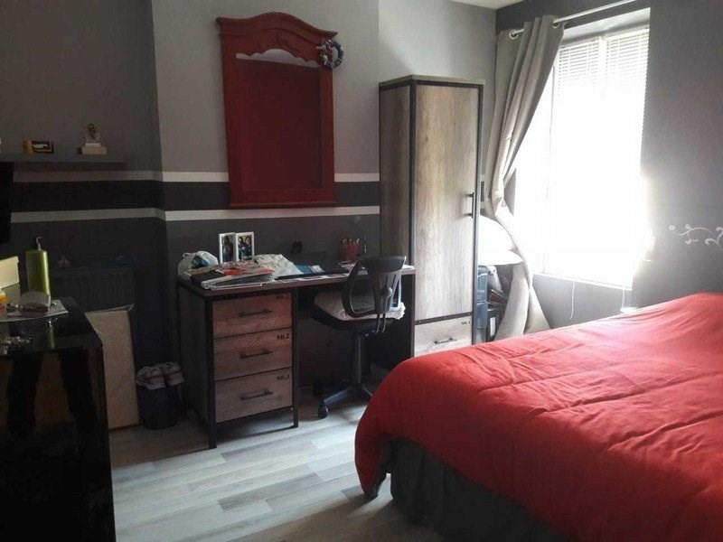 Venta  casa Villers bocage 210500€ - Fotografía 7
