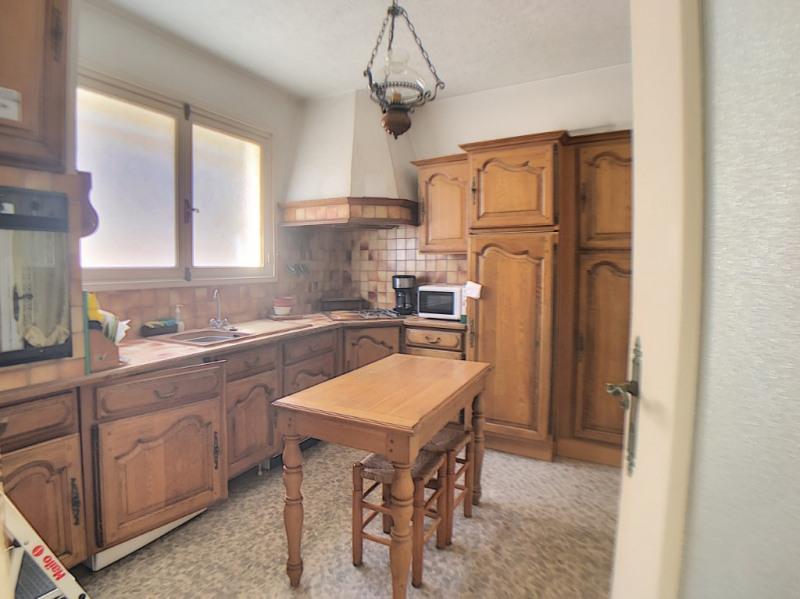 Vente maison / villa Beausoleil 435000€ - Photo 5