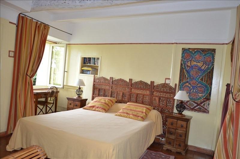 Deluxe sale house / villa Venasque 695000€ - Picture 7
