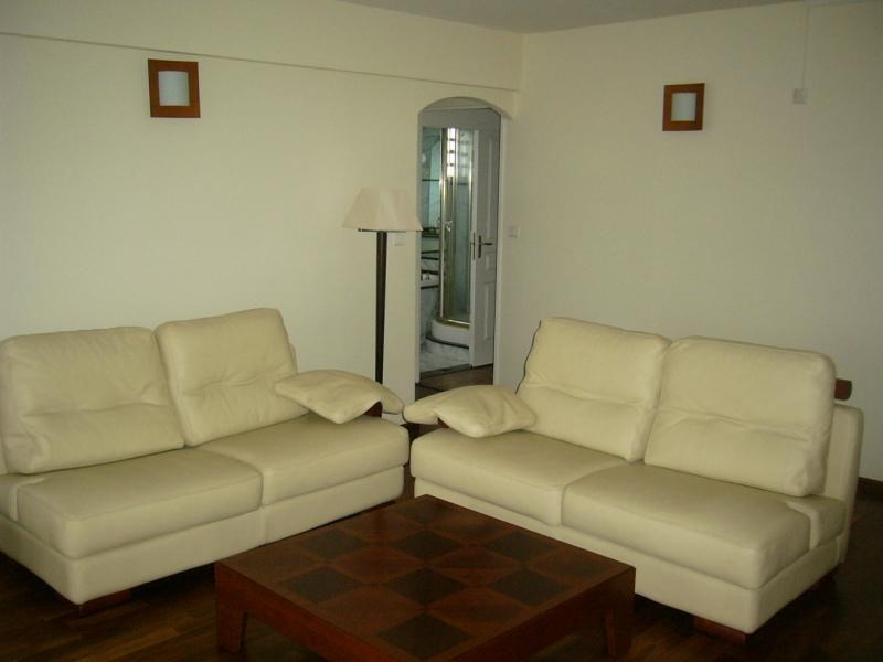 Rental apartment St denis 1 050€ CC - Picture 10