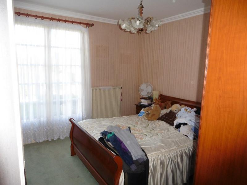 Vente maison / villa Saint germain des pres 155800€ - Photo 5