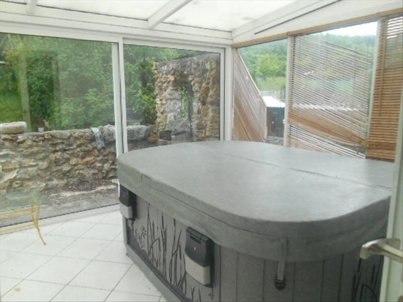 Sale house / villa La ferte sous jouarre 209500€ - Picture 6
