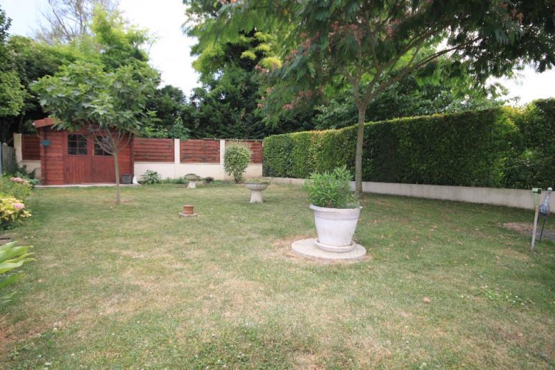 Vente maison / villa Noisy le grand 500000€ - Photo 7