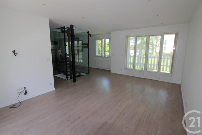 Sale house / villa St arnoult 465000€ - Picture 6