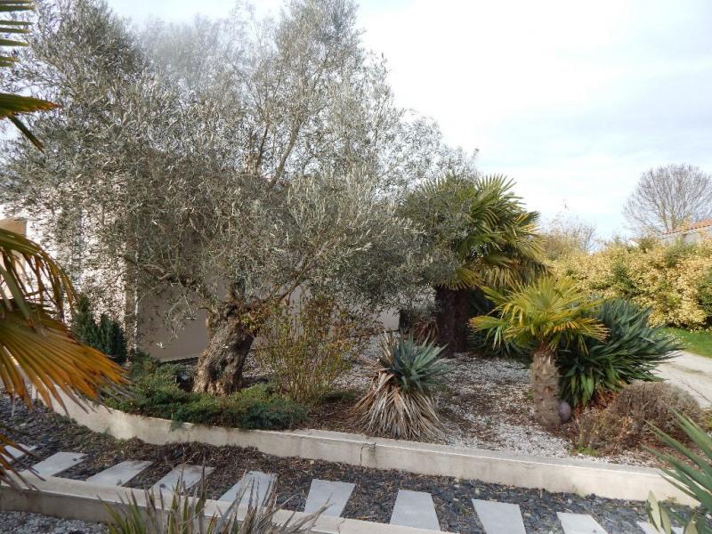 Sale house / villa Medis 430500€ - Picture 13