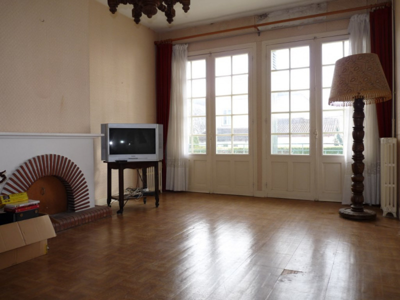 Sale house / villa Royan 330000€ - Picture 3