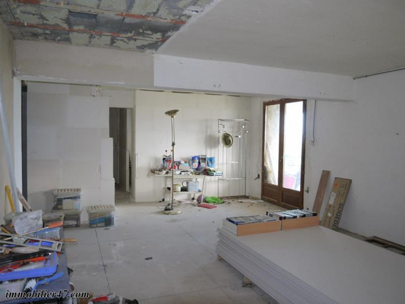 Vente maison / villa Castelmoron sur lot 107000€ - Photo 12