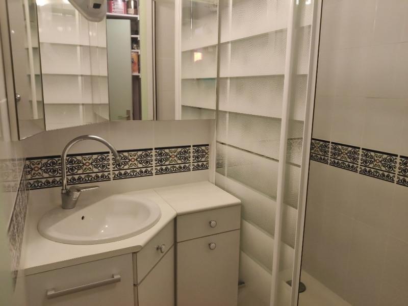 Sale apartment Le grau du roi 140000€ - Picture 6