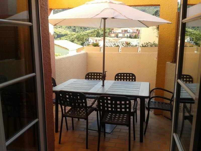 Sale apartment Cerbere 155 000€ - Picture 5