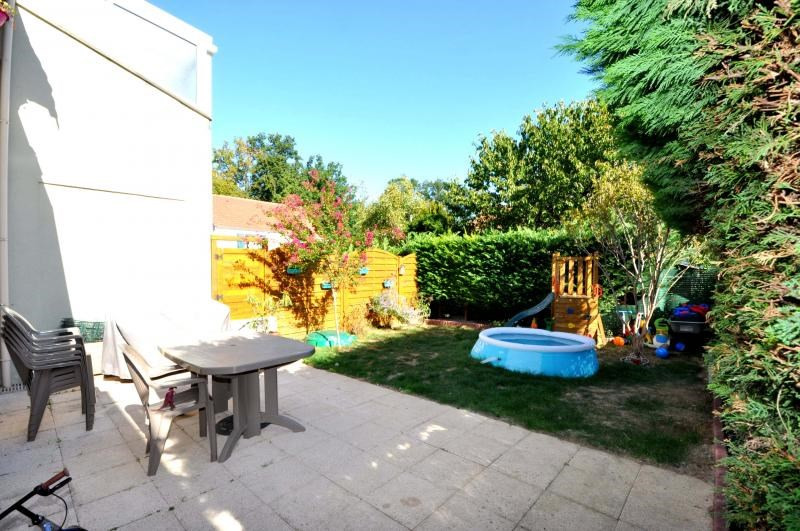 Sale house / villa La norville 279000€ - Picture 20