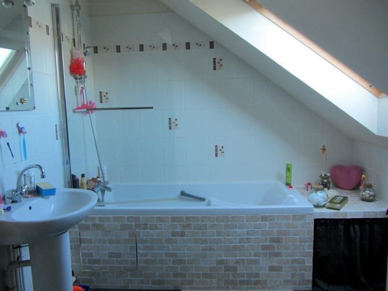 Vente maison / villa Proche cormeilles en vexin 324975€ - Photo 8