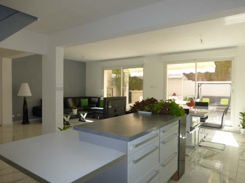 Sale house / villa La valette du var 369000€ - Picture 1