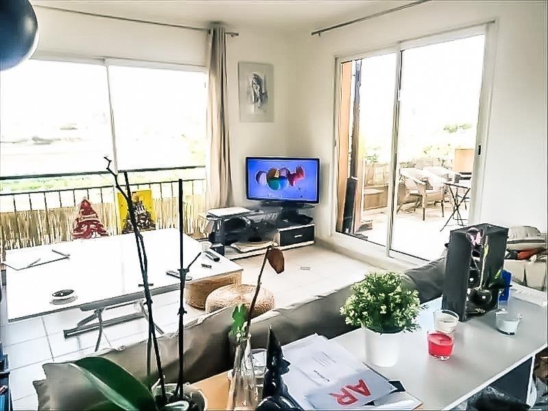Vente appartement Peynier 251760€ - Photo 3