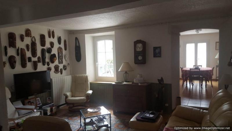 Sale house / villa Bram 139000€ - Picture 7