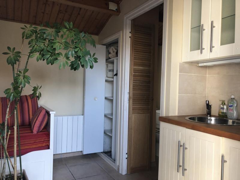 Sale house / villa Chateau d'olonne 378000€ - Picture 5