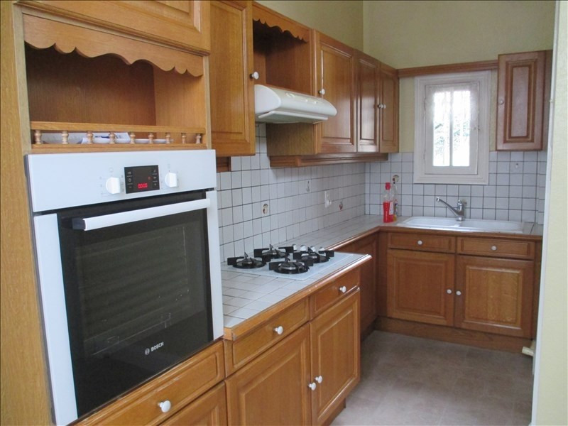 Sale house / villa Troyes 199500€ - Picture 4