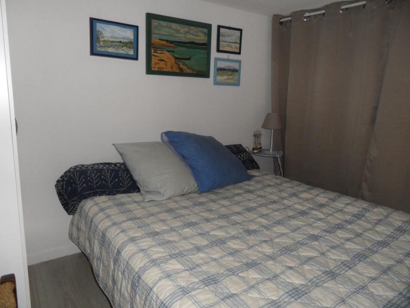 Location vacances appartement Port leucate 198,56€ - Photo 6
