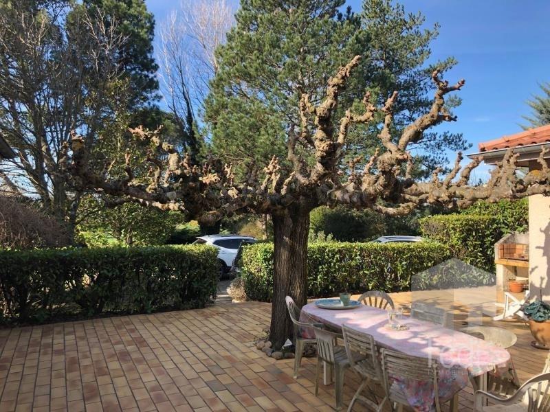Vente maison / villa Montélimar 386000€ - Photo 4