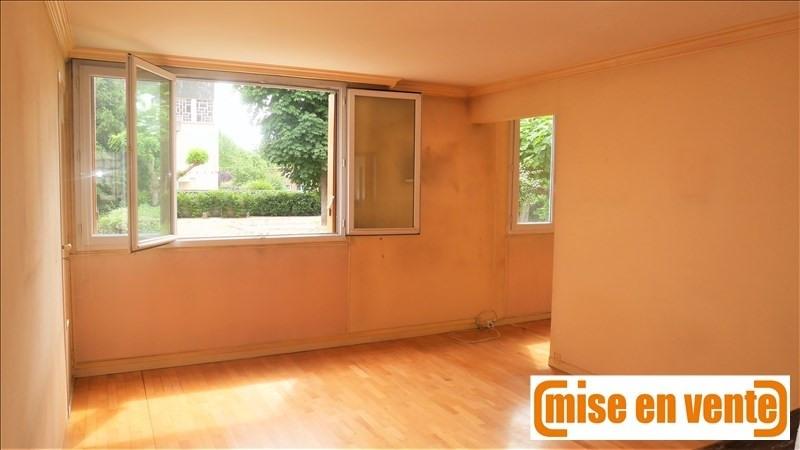 Sale apartment Bry sur marne 262000€ - Picture 4