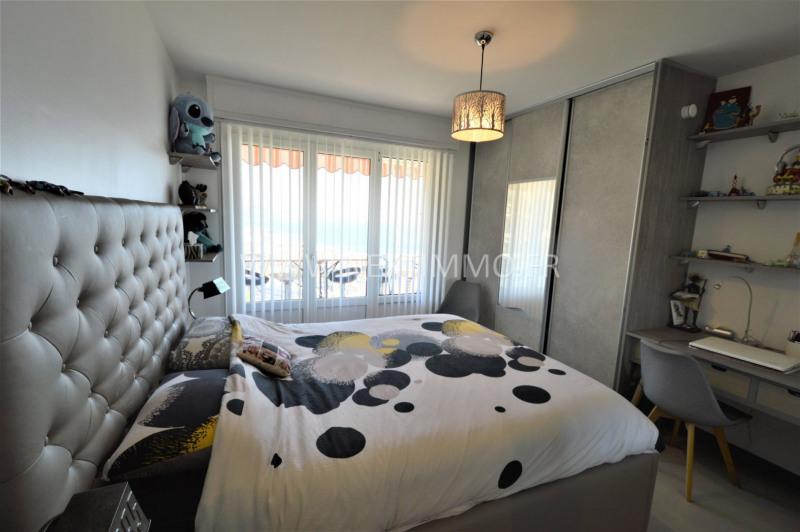 Venta  apartamento Menton 475000€ - Fotografía 10