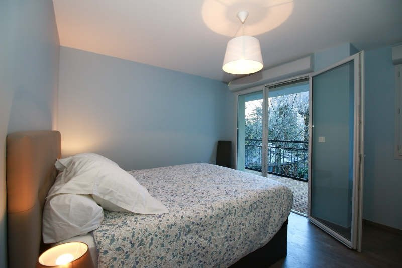 Revenda apartamento Bagneres de luchon 139000€ - Fotografia 4