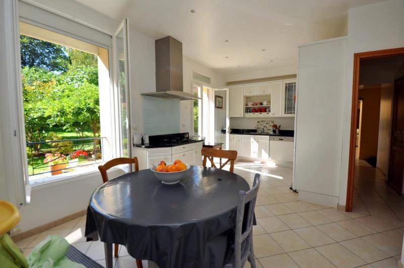 Sale house / villa Limours 640000€ - Picture 7