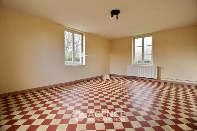 Location maison / villa Monnai 600€ CC - Photo 6